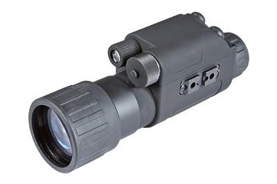 Armasight Prime 5x Gen 1+ Night Vision Monocular by Armasight :: Night Vision :: Night Vision Online :: Infrared Night Vision :: Night Vision Goggles :: Night Vision Scope