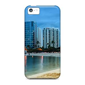 lintao diy Tpu PJqBeBt5569wIMFT Case Cover Protector For Iphone 5c - Attractive Case
