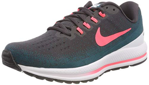 cool cool 13 001 Platinum pure Vomero Zoom Zoom Running Grey Grey Chaussures Femme Wmns Multicolore Comptition Air white De wolf Nike 1nUx6PqwC6