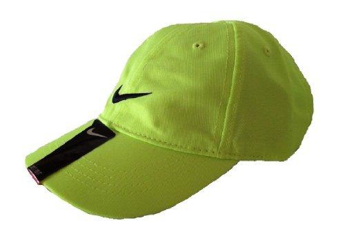 Nike Boys Hat/Cap, Volt (4/7)