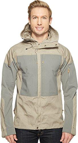 fjallraven-mens-keb-jacket-fog-grey-2xl
