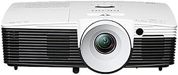 Ricoh PJ WX5460 LCD Projector