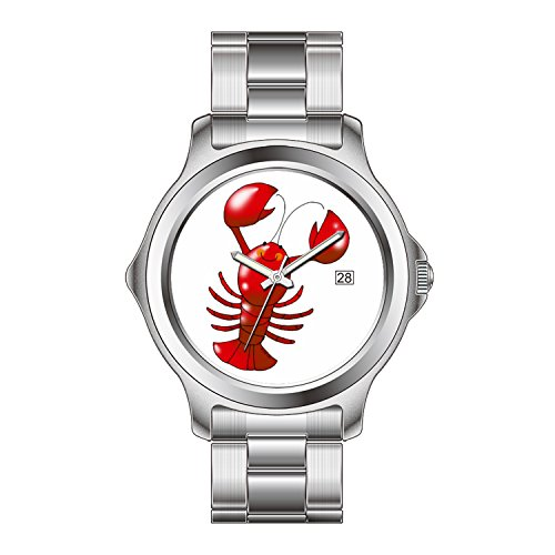 fdc-christmas-gift-watches-womens-fashion-japanese-quartz-date-stainless-steel-bracelet-watch-cartoo