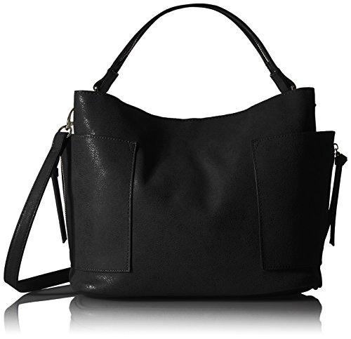Steve Madden Leather Handbags - 4