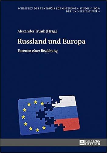 Dating osteuropa recht