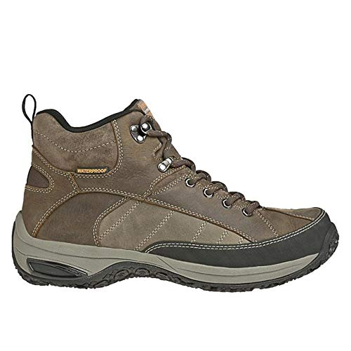 thumbnail 3 - Dunham  Men's Lawrence Boot - Choose SZ/color