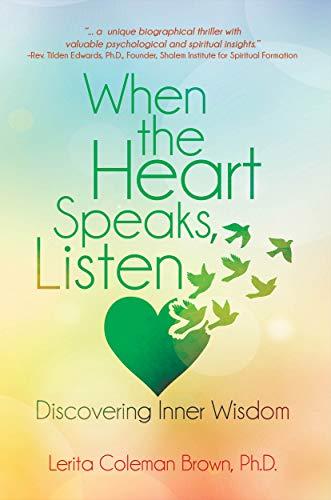 A Heart Speaks