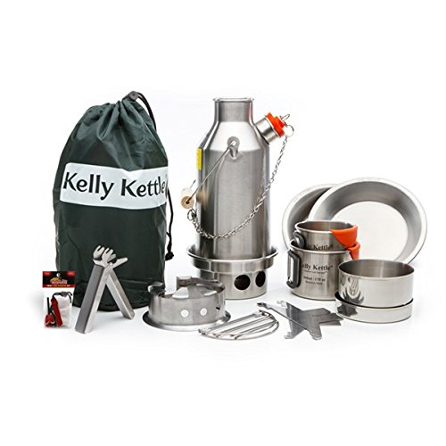 kelly kettle bag - 4