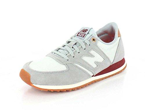 new-balance-womens-wl420-sneaker-silver-mink-arctic-fox-7-b-us