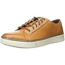Sperry Men's CLIPPER LTT Sneakers
