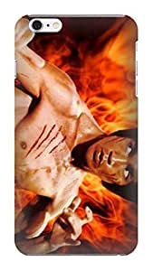 Style Popular Bruce Lee fashionable Designed for Case Cover For SamSung Galaxy S5 Mini