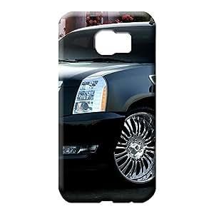 samsung galaxy s6 edge Series Design style phone carrying case cover Aston martin Luxury car logo super