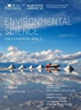 Environmental Science for a Changing World Access Code, , 1464120072