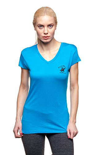 Beverly Hills Womens Clothing - 5