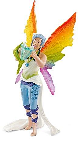 - Schleich Dunya Toy Figure