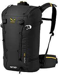 Salewa Pure 25L Backpack