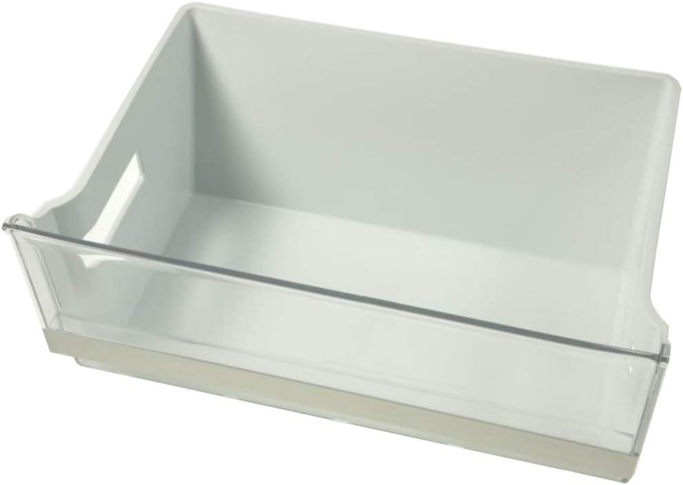 Cajón inferior de congelador LG Original, ver modelos compatibles ...