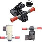 #10: Flex Fuel Composition Sensor E85 13577429 for 12-13 GM Impala