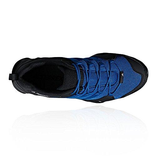 negbás Adidas De belazu Noir 000 Chaussures Ax2r Homme negbás Trail Terrex p8xpSwTa