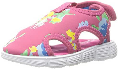 Polo Ralph Lauren Kids' Tidal Water Shoe