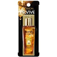 L'Oréal Paris Elvive Extraordinary Oil Treatment 30ml