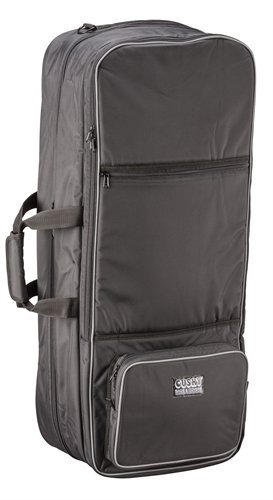 Cushy Deluxe Oblong Carry Backpack product image