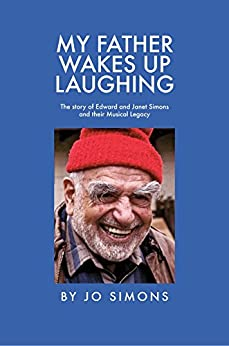The Laughter of My Father Summary