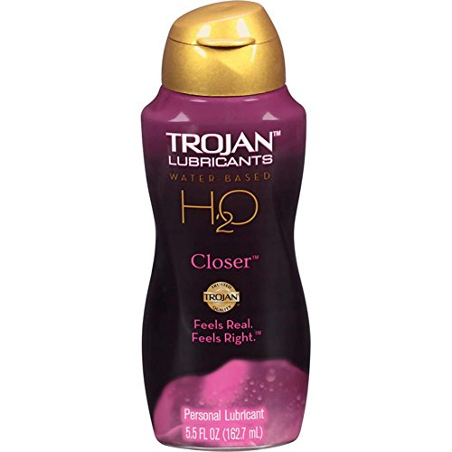 trojan-lubricants-h2o-closer-water-based-personal-lube-feels-real-feels-right-size-55-oz