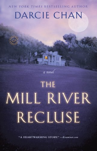 The Mill River Recluse: A Novel cover