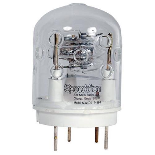 MW40Q Flashtube - 4800w/s - for 206VF Head