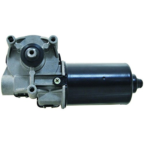 New Windshield Wiper Motor Fits Ford Focus 00-07 227066 2M5Z17508AA 2M5Z17508AB by Parts Player