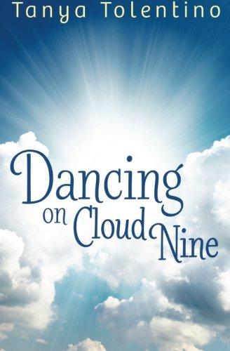 Download Dancing On Cloud Nine pdf