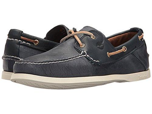 timberland-mens-heritage-cw-two-eye-boat-shoe-blue-shoe