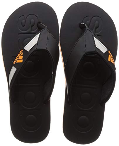 Adidas Boys Slalon Ms Slippers