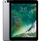 Apple iPad 9.7' (2017) 128GB Wi-Fi - Space Grey