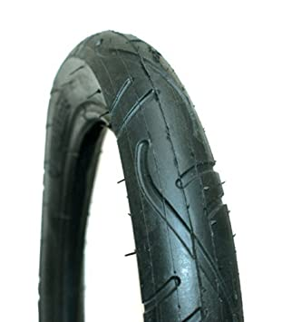 RUBENA Slick Tread - Neumáticos para silla da paseo: Amazon.es: Deportes y aire libre