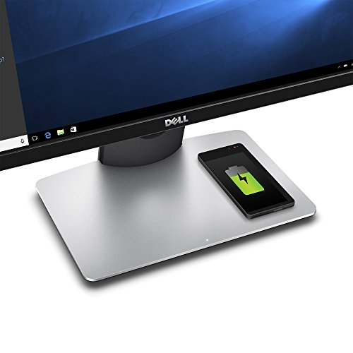 how to connect monitor to laptop wireless