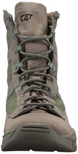 Military Men's Boot Green Tactical Rocky Fq0001073 Sage zP8Ezqn