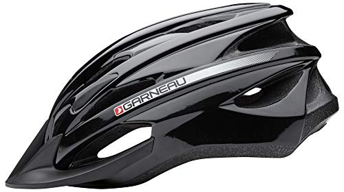 Louis Garneau – Eagle Bike Helmet