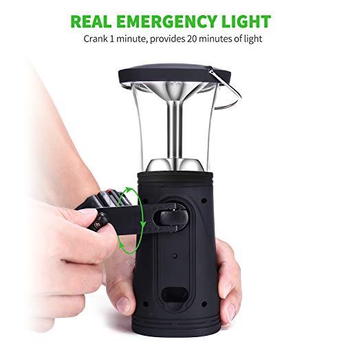 Buy camping lantern 2018