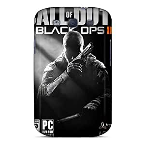 CristinaKlengenberg Samsung Galaxy S3 Shock Absorbent Hard Phone Covers Provide Private Custom Nice Avenged Sevenfold Pictures [Qoh11730inZK]