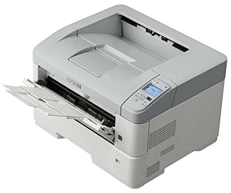 Epson Workforce AL-M8100DN - Impresora láser (Laser, 1200 x ...