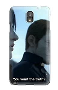 Vicky C. Parker's Shop New Style New Final Fantasy Xv Tpu Case Cover, Anti-scratch Phone Case For Galaxy Note 3 6349900K10520865