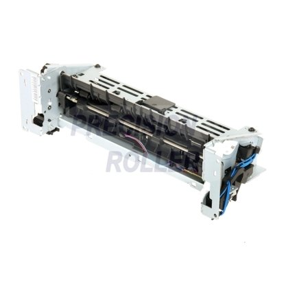 Fuser Assembly Laserjet - HP RM1-6405-000 HP LaserJet P2035/P2055 Fuser Assembly New