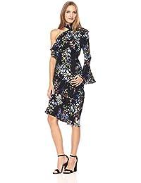 Women's rine Dress