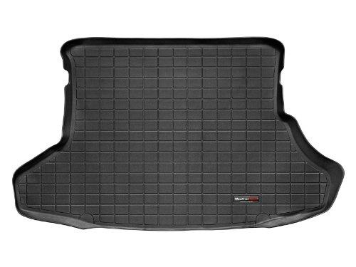 WeatherTech Custom Fit Cargo Liners for Toyota Prius, - Santa Weathertech Hyundai 2009