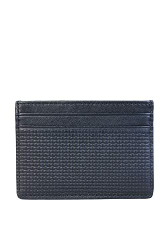 Card Boss Black Set Gift Hugo 50386115 Holder Bifold Wallet adwqwRISx