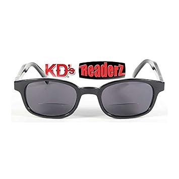 ECHTE kd' S Sonnenbrille Dunkelgrau 02120 HNphgvC8