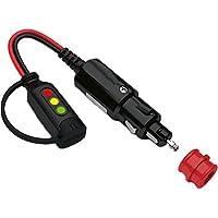 CTEK 56870 Comfort - Indicador de batería