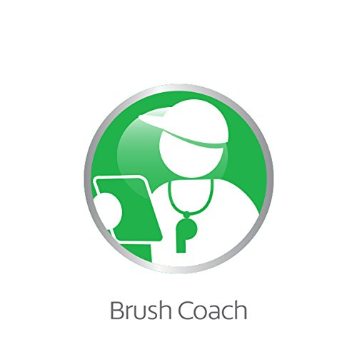 Colgate Kids Interactive Talking Toothbrush, Teenage Mutant Ninja Turtles by Nickelodeon (Image #4)